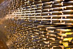 Materials de construcció
