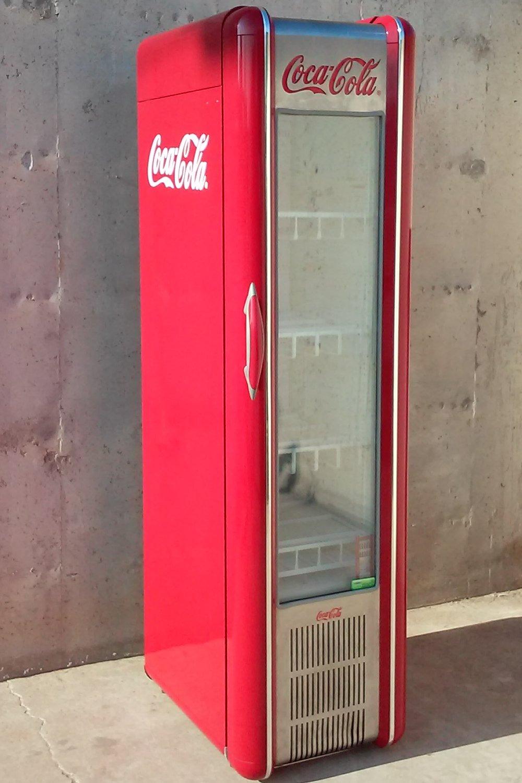 nevera retro coca cola cabau oportunitats On nevera retro coca cola