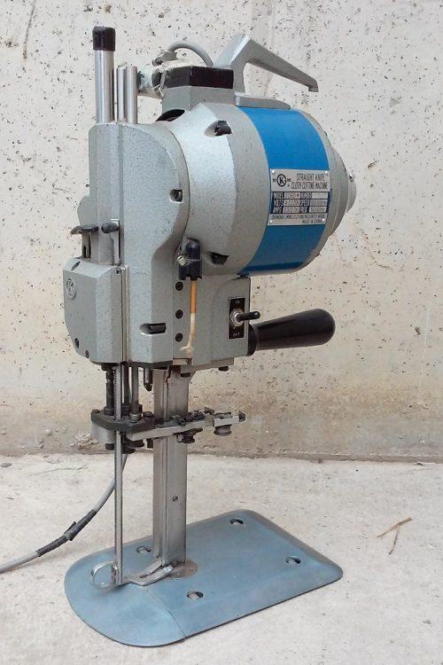 Tallador de roba GK 2C160-M
