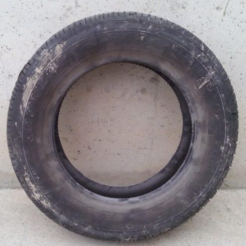 Pneumàtic DUNLOP 155 70 R13