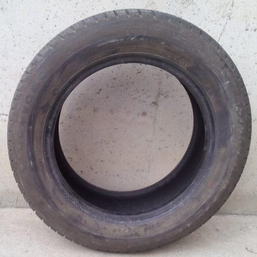 Pneumàtic FIRESTONE 195 60 R15