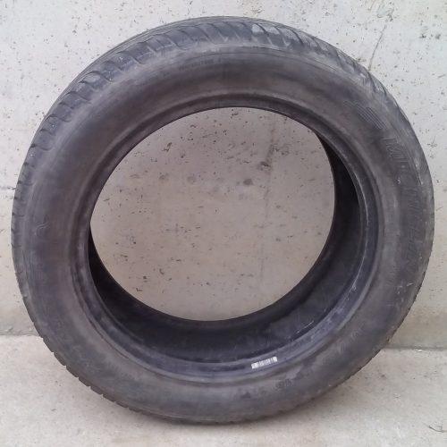 Pneumàtics MICHELIN 205 55 R16