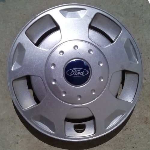 Embellidor FORD 67261A0