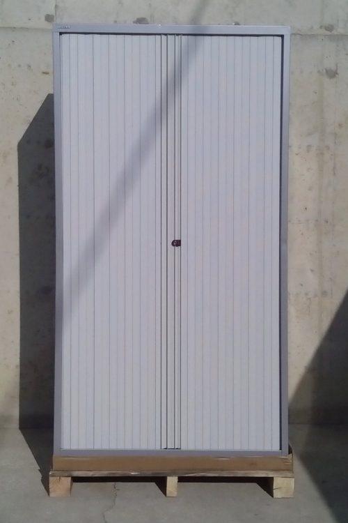 Armari persiana 197cm