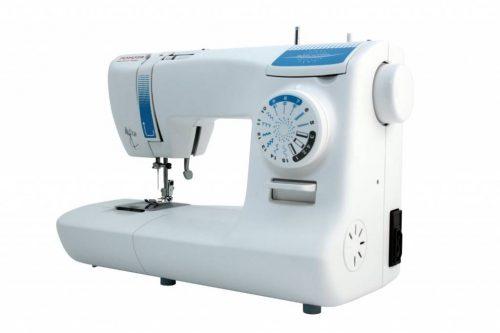 Màquina de cosir TOYOTA SPB15