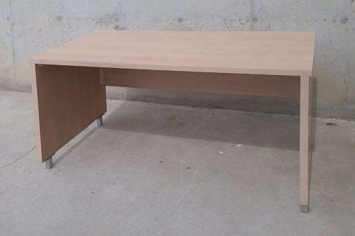 Taula escriptori 130x65x75cm