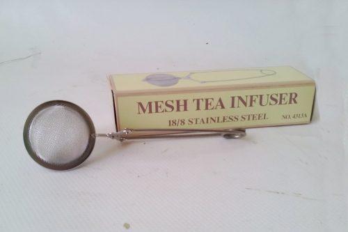 Bola per a té