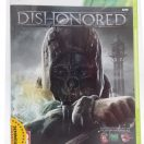 Dishonored xbox 360 a cabauoportunitats.com