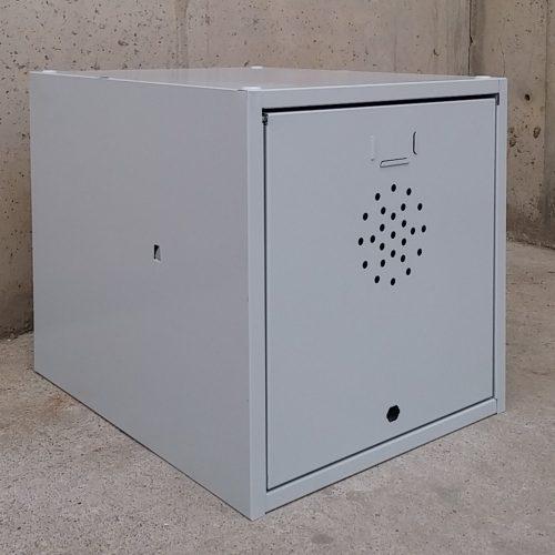 Caseller nou de 40x40x50cm a cabauoportunitats.com