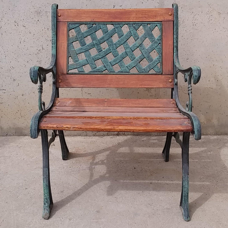 Mesa y sillones para terraza y jard n cabau oportunitats for Sillones terraza jardin