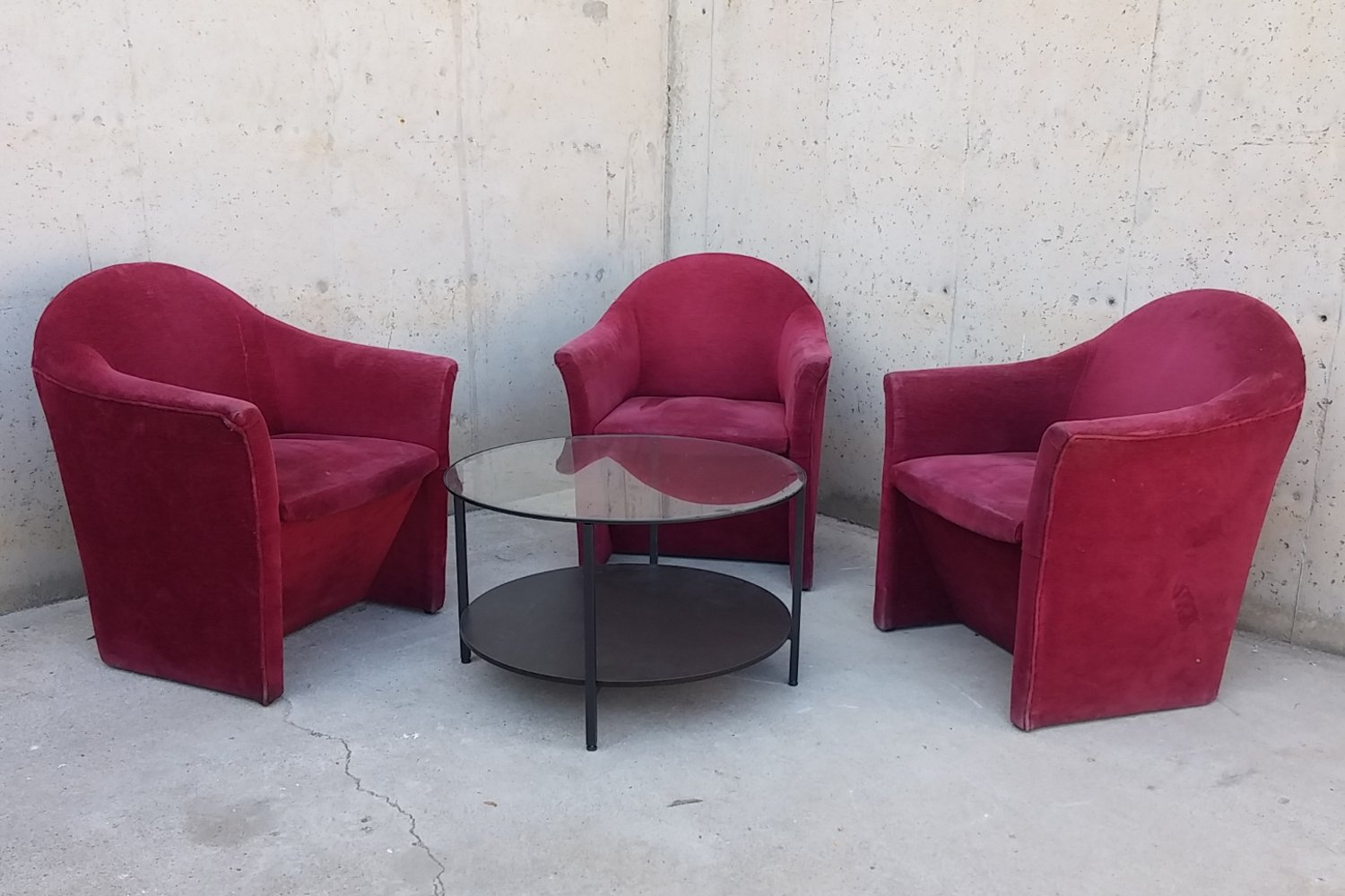 Sillas y sillones ikea simple cheslong baratos sillones for Sillones cheslong baratos