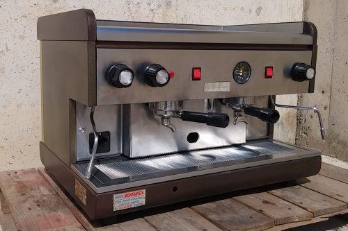 Cafetera CLAJOSA SAN MARINO de ocasión en cabauoportunitats.com