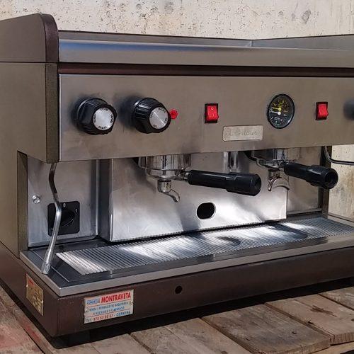 Cafetera CLAJOSA SAN MARINO d'ocasió a cabauoportunitats.com