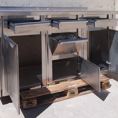Moble cafeter d'ocasió a cabauoportunitats.com