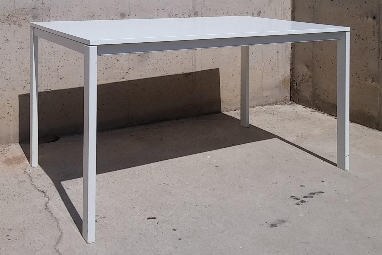 Mesa IKEA MELLTORP 175x75x75cm