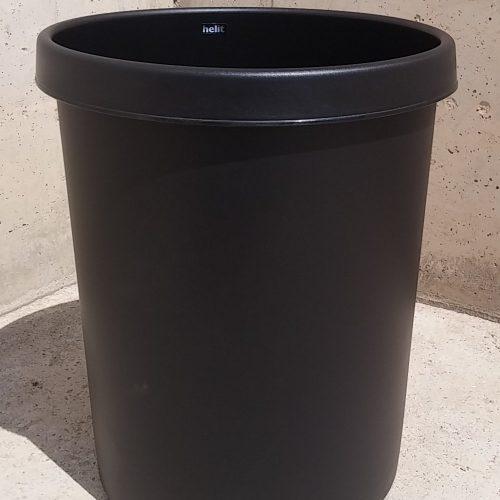 Paperera de 45 litres de capacitat nova a cabauoportunitats.com