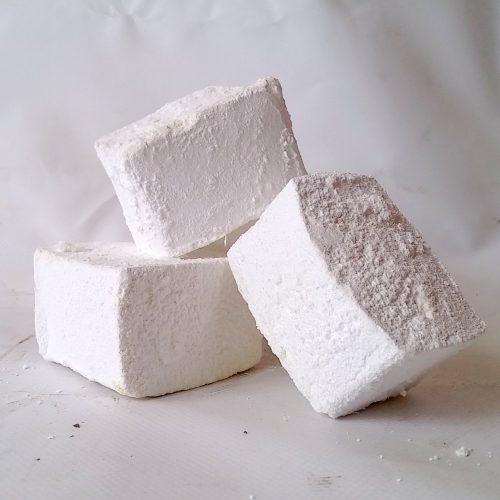 Pastilla sabó de casa natural 250g d'ocasió a cabauoportunitats.com