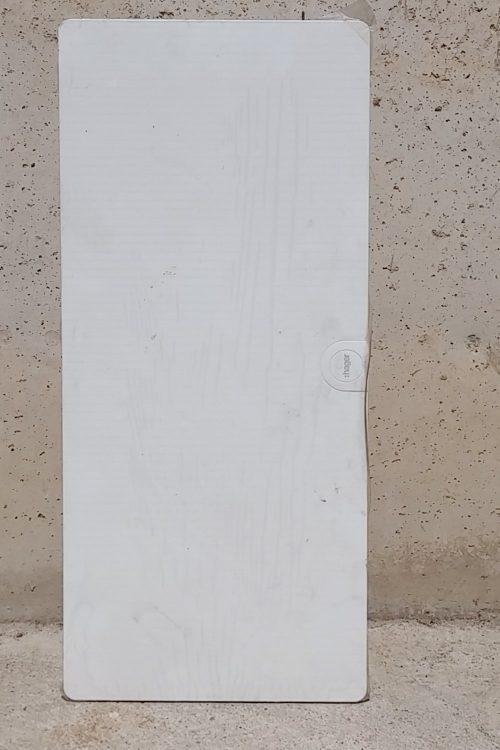 Quadre elèctric HAGER 65x28x12cm d'ocasió a cabauoportunitats.com