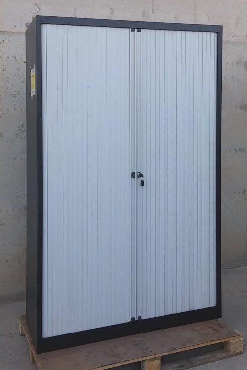 Armari persiana 120x43x198cm nou a cabauoportunitats.com