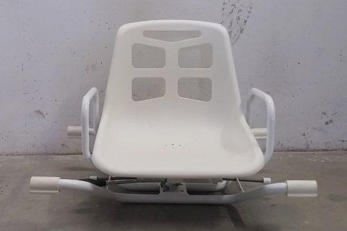 Cadira per a banyera d'ocasió a cabauoportunitats.com