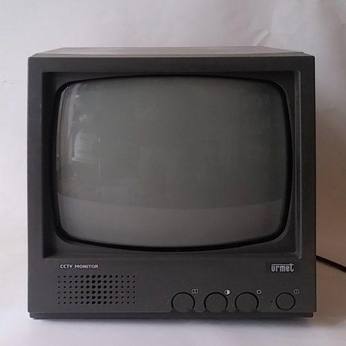 """Pantalla TV circuit intern 12"""" d'ocasió a cabauoportunitats.com"""
