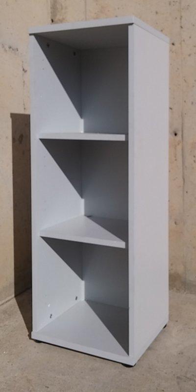Empostada 2 posts 110cm oficina d'ocasió a cabauoportunitats.com Balaguer - Lleida - Catalunya