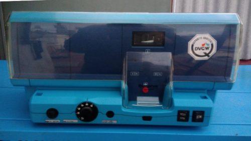 Caldera de calefacció BUDERUS LOGANO G0334 d'ocasió a cabauoportunitats.com Balaguer - Lleida - Catalunya