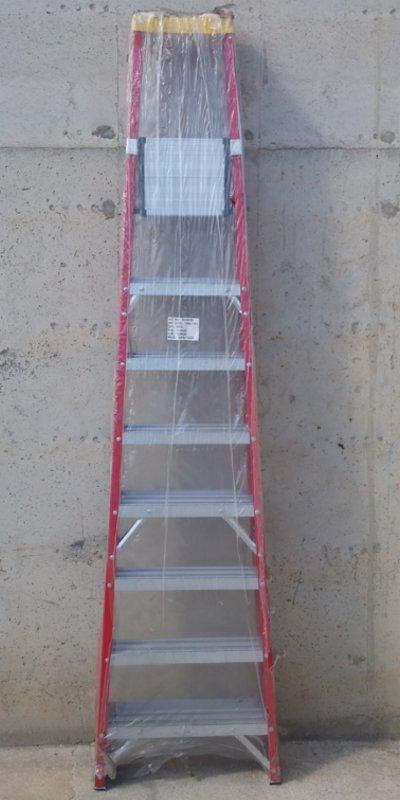 Escala 265cm nova a cabauoportunitats.com Balaguer - Lleida - Catalunya