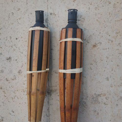 Fanals exterior canya-1