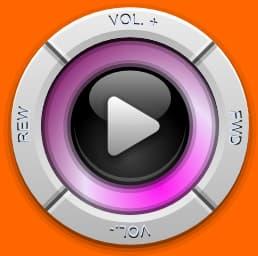 Multimedia a cabauoportunitats.com