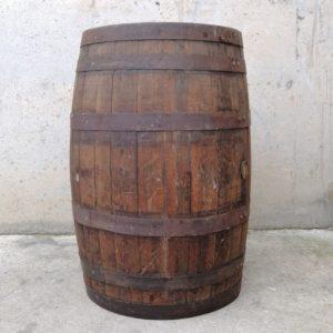 Bóta de vi de segona mà a cabauoportunitats.com Balaguer - Lleida - Catalunya