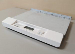 Báscula SOEHNLE de pesaje hasta 20kg nueva en cabauoportunitats.com