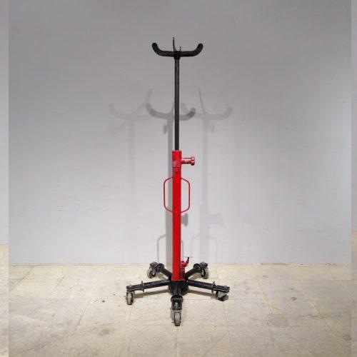 Pistón de 600kg de segunda mano para taller en venta en cabauoportunitats.com