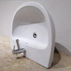 Pica de lavabo GALA de segona mà en venda a cabauoportunitats.com Balaguer - Lleida - Catalunya