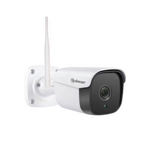 Càmera IP GOLMAR CIP-002RS nova en venda a cabauoportunitats.com Balaguer - Lleida - Catalunya
