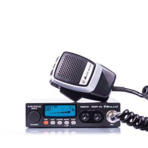 Emisora de radio CB MIDLAN ALAN 78 Plus Multi B nuevo de oferta en cabauoportunitats.com