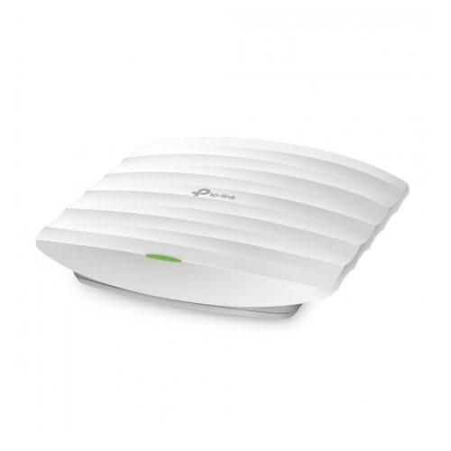 Punt d'accés wifi TP-LINK EAP115 nou d'oferta en venda a cabauoportunitats.com Balaguer - Lleida - Catalunya