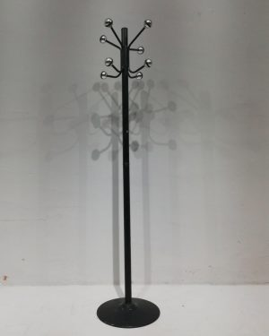 Percha de segunda mano de 170cm en venta en cabauoportunitats.com
