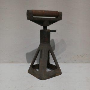 Rodet de taller de ferro colat de segona mà en venda a cabauoportunitats.com Balaguer - Lleida - Catalunya